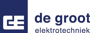 De Groot Elektrotechniek