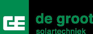 De Groot Solartechniek